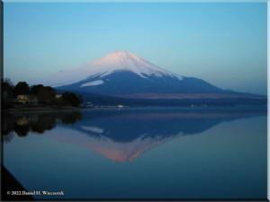 Yamanaka_FujiSunrise10RC.jpg