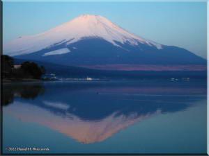 Yamanaka_FujiSunrise13RC.jpg