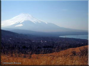Yamanaka_PanoramaArea09RC.jpg