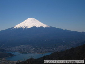 Apr29_MtFujiFm_MtMisaka05RC.jpg