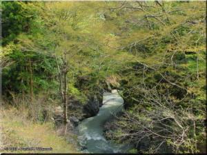 Apr12_HinoharaRiver01RC.jpg