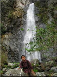 Apr12_Hinohara_Tengu_Waterfall07RC.jpg