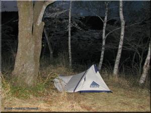 Apr16_ICchoDaira_Yamazakura_Tent01RC.jpg