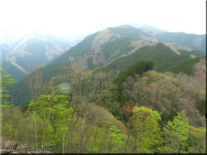 Apr20_Iwatakeishi_Yama_Scenery02RC.jpg