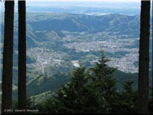 Apr20_Takamizu_San_Ikusabata02RC.jpg