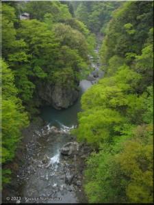 Apr26_MtSougakuGozen_Sakai_Bashi03RC.jpg