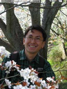 Apr10_TakaoSciGar107_CherryBlossoms_KazuyaRC.jpg
