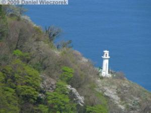 Apr18_MtKakuda056_MountainScenery_LighthouseRC.jpg