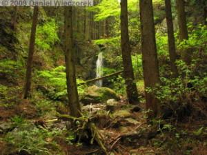 Apr24_MtNarukami135_SceneryRC.jpg