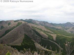 April24th_MtNarukami218_Summit_SceneryRC.jpg