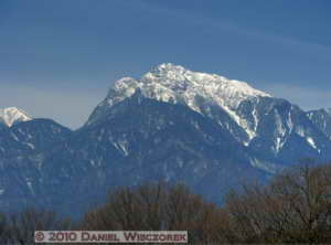 Apr18_Nagasaka_MountainScenery_013_14_15_TM_RC