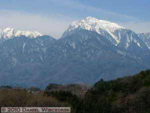 Apr18_Nagasaka_MountainScenery_022_RC
