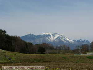 Apr18_Nagasaka_MountainScenery_150_RC