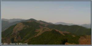 Apr17_Takamizu_046_047_Panorama_SceneryRC