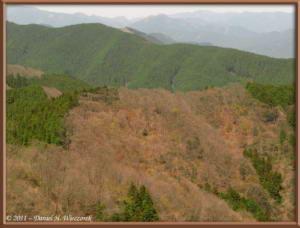 Apr17_Takamizu_049_SceneryRC