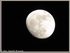 Apr04_1_MoonRC