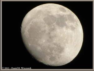 Apr04_5_MoonRC