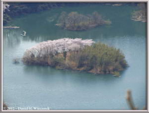 Apr13_119_SouthTakao_LakeTsukuiRC