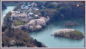 Apr13_131_SouthTakao_LakeTsukuiRC