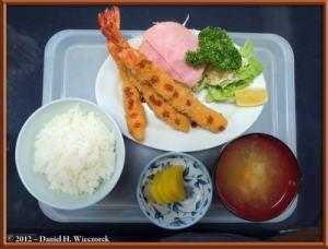 Apr28_157_Kawaguchi_Lake_FriedShrimpSupper_RC