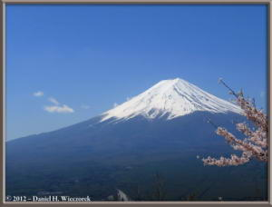 Apr29_164_KawaguchiLake_KachikachiRopewayTop_RC