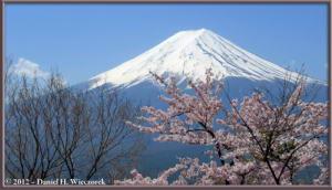 Apr29_169_KawaguchiLake_KachikachiRopewayTop_RC