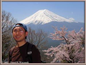 Apr29_174_KawaguchiLake_KachikachiRopewayTop_Kazuya_RC
