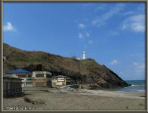 Apr13_001_MtKakuda_SceneryRC