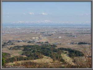 April13th_MtKakuda183RC
