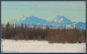 Apr03_02Adj_Crop_TripToDelta_AlaskaRangeRC
