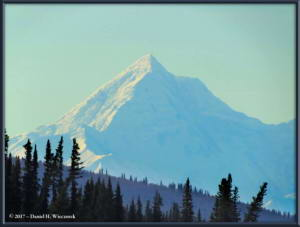 Apr03_03Adj_TripToDelta_AlaskaRangeRC