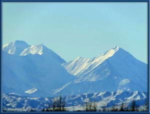 Apr03_04Adj_TripToDelta_AlaskaRangeRC