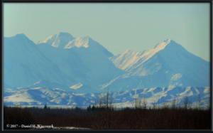 Apr03_05Adj_TripToDelta_AlaskaRangeRC