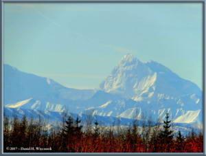 Apr03_06Adj_TripToDelta_AlaskaRangeRC