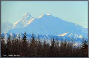 Apr03_07Adj_TripToDelta_AlaskaRangeRC