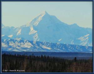 Apr03_12_TripToDelta_AlaskaRangeRC