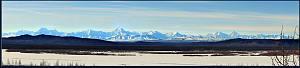 Apr03_19_20_21_22_23_AutoPano_TripToDelta_AlaskaRangeRC