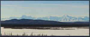 Apr03_19_20_AutoPano_TripToDelta_AlaskaRangeRC