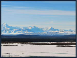 Apr03_21_TripToDelta_AlaskaRangeRC
