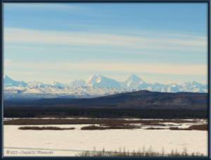 Apr03_22_TripToDelta_AlaskaRangeRC