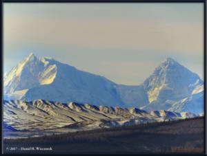 Apr03_24Adj_TripToDelta_AlaskaRangeRC