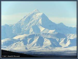 Apr03_26Adj_TripToDelta_AlaskaRangeRC