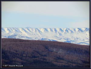 Apr03_27Adj_TripToDelta_AlaskaRangeRC