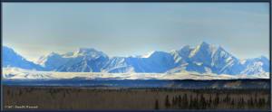 Apr03_32_33_AutoPano_Adj_TripToDelta_AlaskaRangeRC