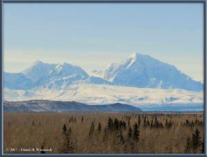 Apr03_35_TripToDelta_AlaskaRangeRC