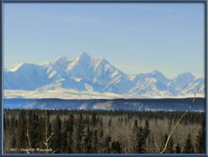 Apr03_36_TripToDelta_AlaskaRangeRC