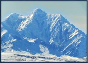 Apr03_37Adj_TripToDelta_AlaskaRangeRC