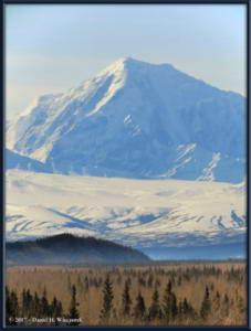 Apr03_39_TripToDelta_AlaskaRangeRC