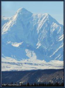 Apr03_40_41Adj_AutoPano_TripToDelta_AlaskaRangeRC