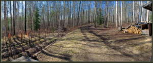 May1_1_2_3_AutoPano_AtHome_WebRC